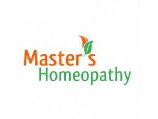 Best Homeopathy Doctors in Hyderabad