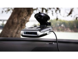 Find our Best Radar Detector Reviews, comparison charts and buying guides