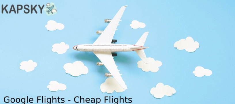 google-flights-cheap-flights-big-0