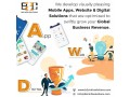 are-you-looking-for-a-mobile-app-development-company-in-bangalore-small-0
