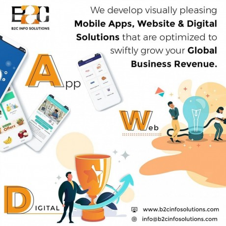 are-you-looking-for-a-mobile-app-development-company-in-bangalore-big-0