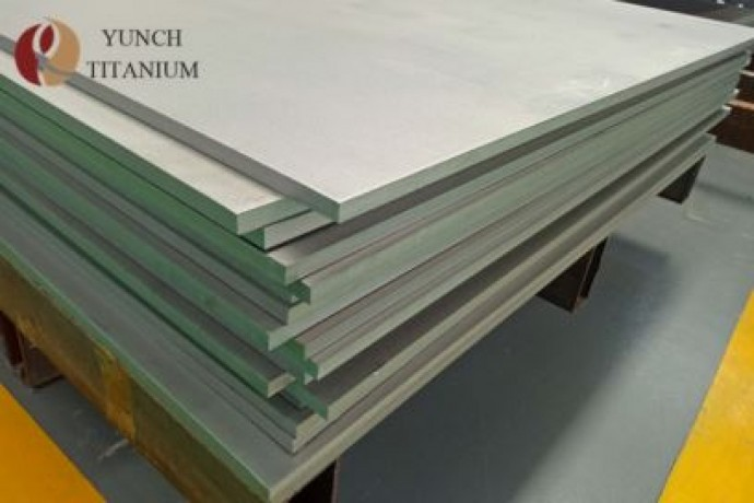titanium-platesheet-big-0