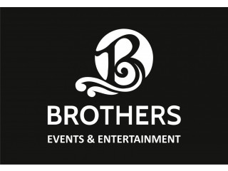Professional Wedding Photographers in Ahmedabad - Brothers Events & Entertainment