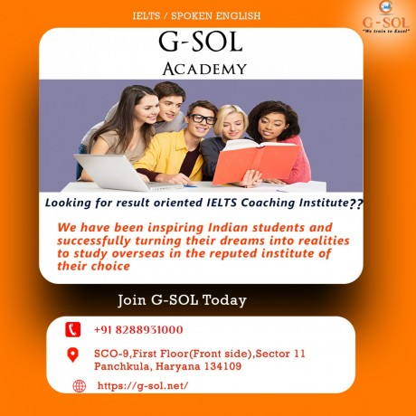 ielts-coaching-classes-in-panchkula-big-0
