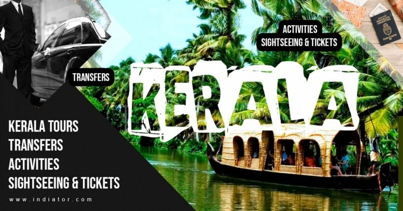 6-days-kerala-tour-package-venerate-the-tropical-beauty-big-0