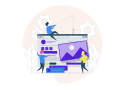 reach-to-the-acme-with-best-mobile-app-development-company-small-0