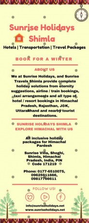 manali-tour-packages-big-0