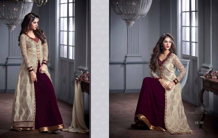 womens-clothing-long-dresses-long-gown-designer-chaniya-choli-saree-big-0