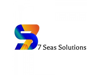 Exemplary Digital Marketing Agency in India | 7 Seas Solutions