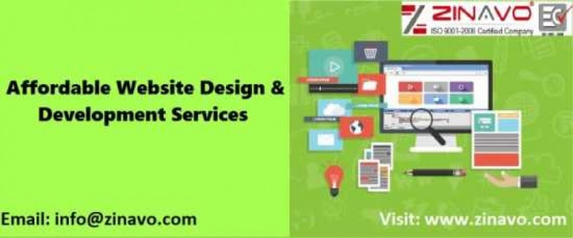 affordable-website-design-and-development-big-0