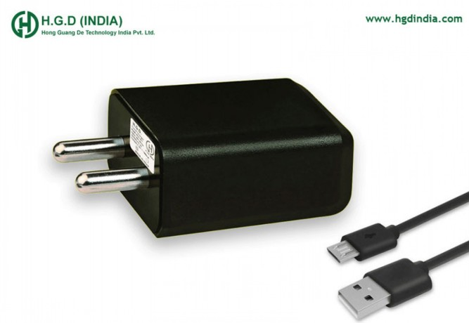 mobile-phone-dual-usb-smart-chargers-manufacturers-suppliers-and-exporters-india-big-0