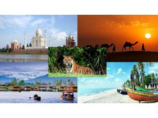 Book Online Air Ticket For Bangladesh From Tripncare Travels