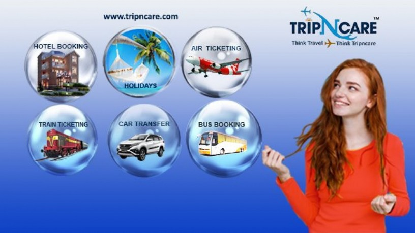 book-online-air-ticket-for-bangladesh-from-tripncare-travels-big-1