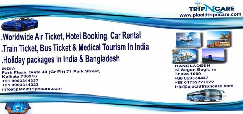 book-online-air-ticket-for-bangladesh-from-tripncare-travels-big-2