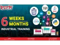 industrial-training-institutes-in-rajasthan-6-months-training-in-kota-small-0