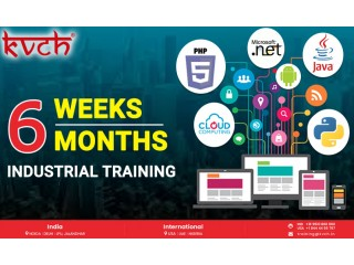 Industrial Training Institutes in Rajasthan | 6 months training in KOTA