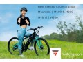 electric-bicycle-in-chennai-toutche-small-0