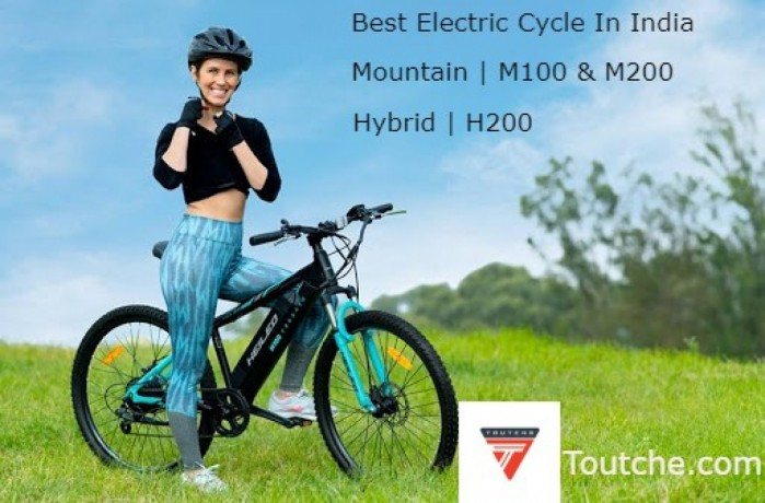 electric-bicycle-in-chennai-toutche-big-0