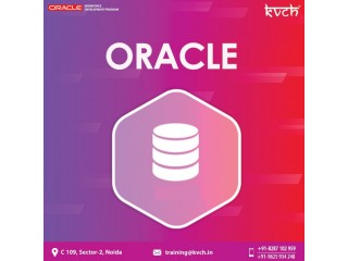 Become a Skilled SQL Developer | Oracle Training Certification