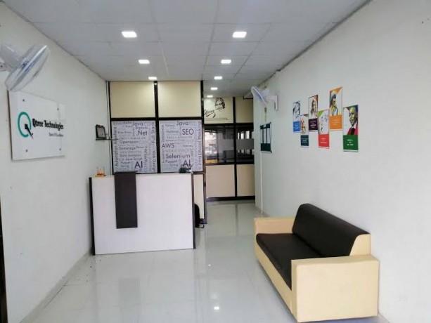 data-science-course-in-coimbatore-data-science-training-institute-big-1