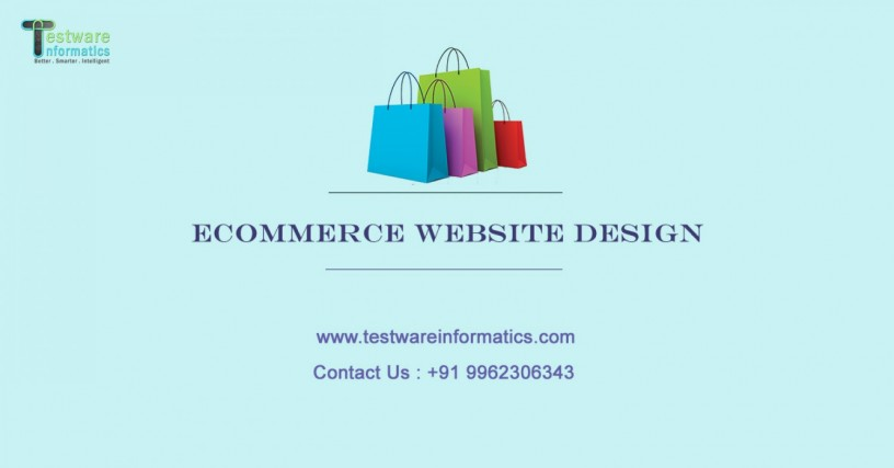ecommerce-services-testware-informatics-big-0