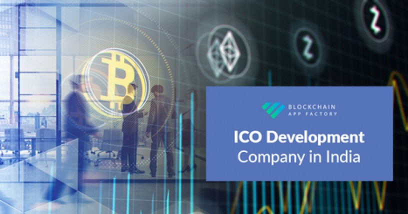 ico-development-services-big-0
