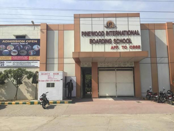 boarding-school-in-delhi-ncr-big-1