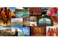 see-true-essenceof-rajasthan-with-jaipur-tour-packages-small-0