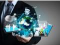 mind-mingles-digital-marketing-company-small-2