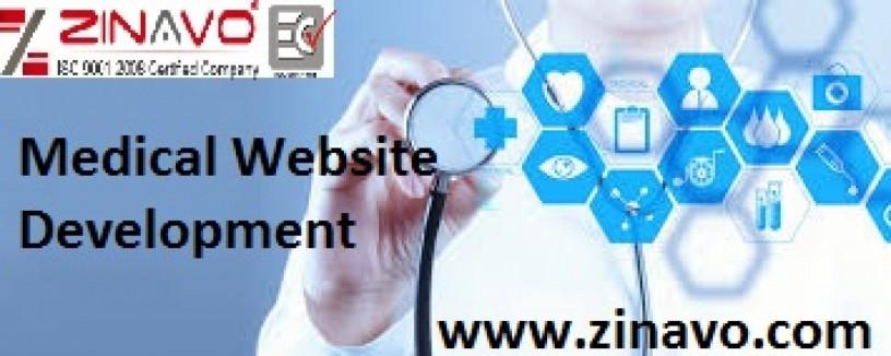 medical-website-development-big-0