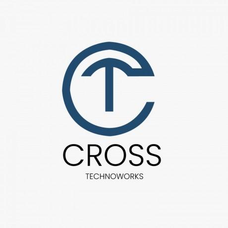 seo-web-app-design-it-support-cctv-installation-crosstechnoworks-big-0
