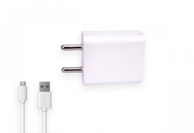mobile-phone-usb-white-chargers-manufacturers-suppliers-and-exporters-india-big-0