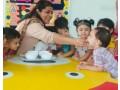 play-school-in-palam-vihar-small-2