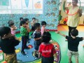 play-school-in-palam-vihar-small-1