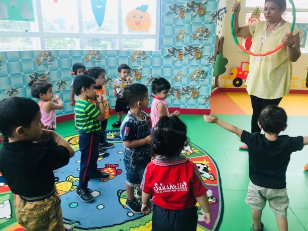 play-school-in-palam-vihar-big-1
