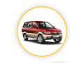 joel-cabs-travels-in-tirunelveli-small-0