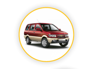 Joel Cabs - Travels in Tirunelveli