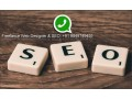 local-seo-expert-digital-marketing-consultant-services-provider-small-0