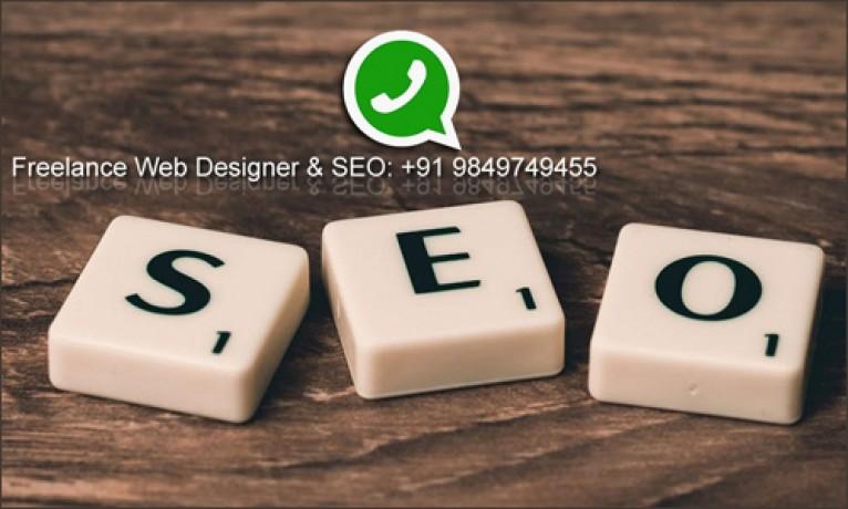 local-seo-expert-digital-marketing-consultant-services-provider-big-0