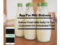 milk-delivery-app-development-services-small-0
