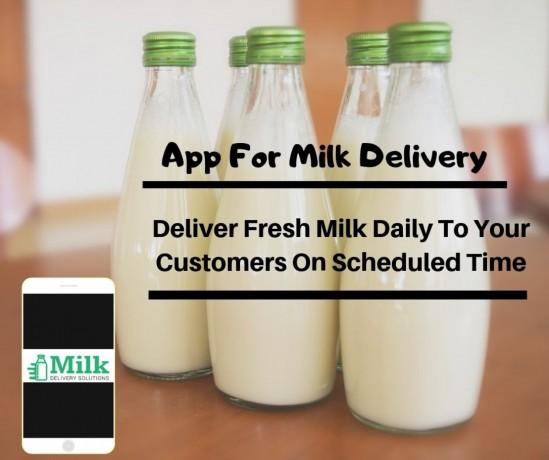 milk-delivery-app-development-services-big-0