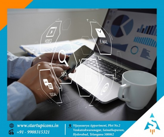 best-seo-company-seo-agency-in-hyderabad-startup-icons-big-0
