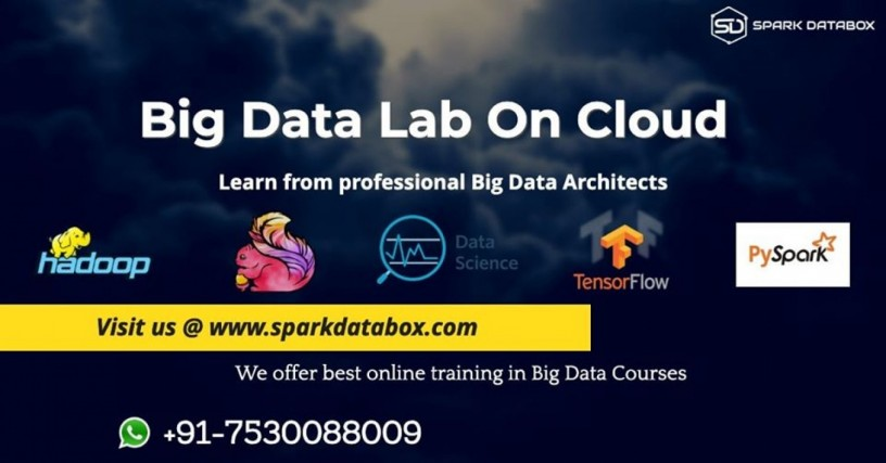 online-training-and-course-sparkdatabox-big-0