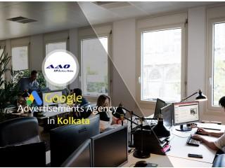 Google Ads Agency in Kolkata