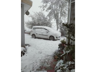 Shimla Manali Tour Packages from Pune