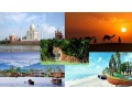 best-travel-agent-in-kolkata-to-dhaka-by-tripncare-small-1