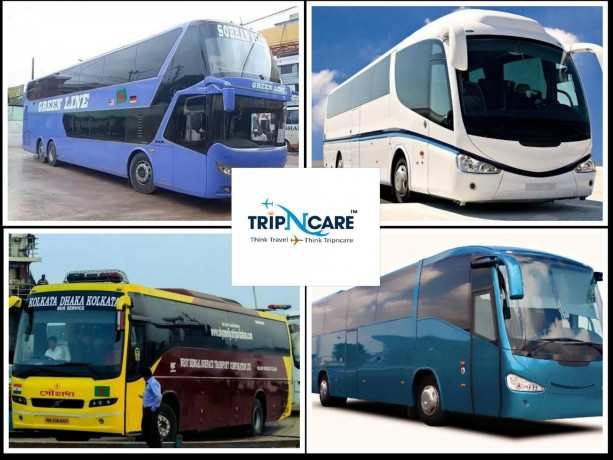 best-travel-agent-in-kolkata-to-dhaka-by-tripncare-big-2