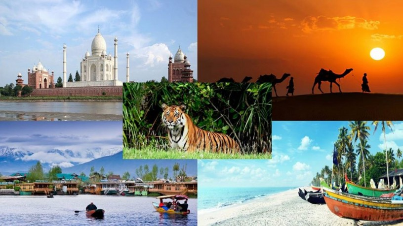 best-travel-agent-in-kolkata-to-dhaka-by-tripncare-big-1