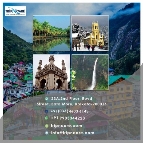 best-travel-agent-in-kolkata-to-dhaka-by-tripncare-big-0