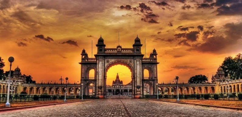 mysore-is-all-setto-welcome-you-for-a-fun-tour-big-0